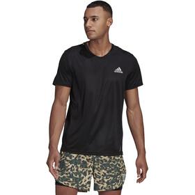 adidas Primeblue T-Shirt Men